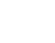 bezos logo vector_new_White