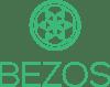 bezos logo_new-2